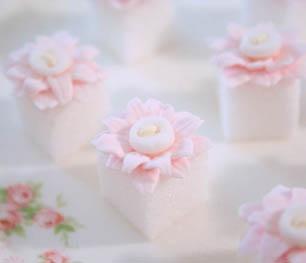 sugar cubes inspiration