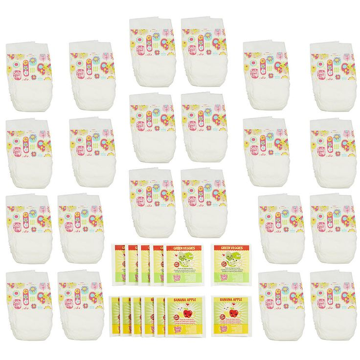 """http://www.specialtytoystores.com/category/diaper-bag/ Baby Alive Super Refill Pack - Hasbro - Toys """"R"""" Us"""
