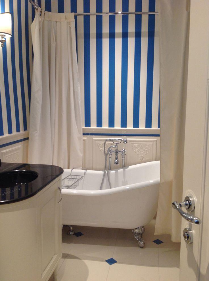 800 Italiano - Salle de bain