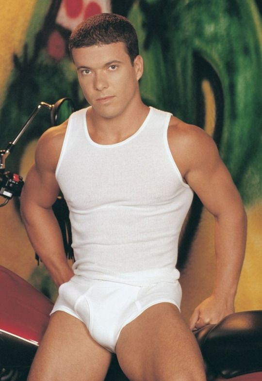 3048 best images about Men: Underwear on Pinterest ...