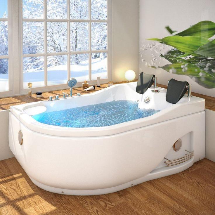 152 besten Gadgets - coole Sachen Bilder auf Pinterest Gadgets - aufblasbare mobile badezimmer