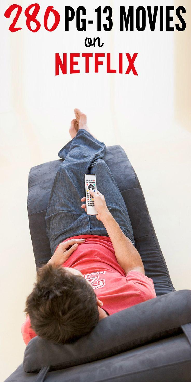 44 best ideas for mom images on pinterest sage on - Diy shows on netflix ...