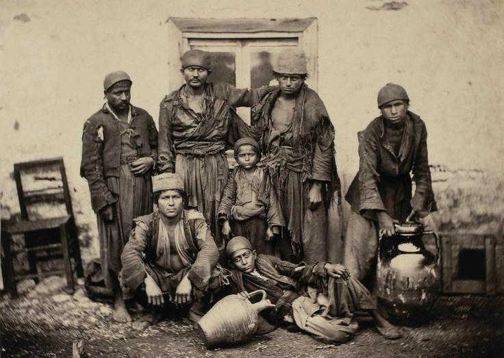 Albania / Guida al Paese delle Aquile Albania, Luoghi