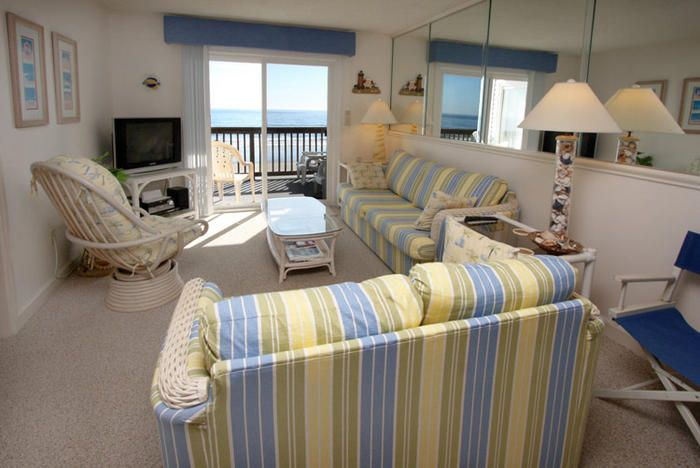 Myrtle Beach Vacation Rentals Beachmaster 304 Myrtle Beach Cherry Grove Beach Rental Property Two Bedroom Apartments Myrtle Beach Vacation Rentals