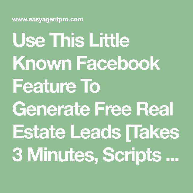 17 best Real estate images on Pinterest Real estate agents, Real