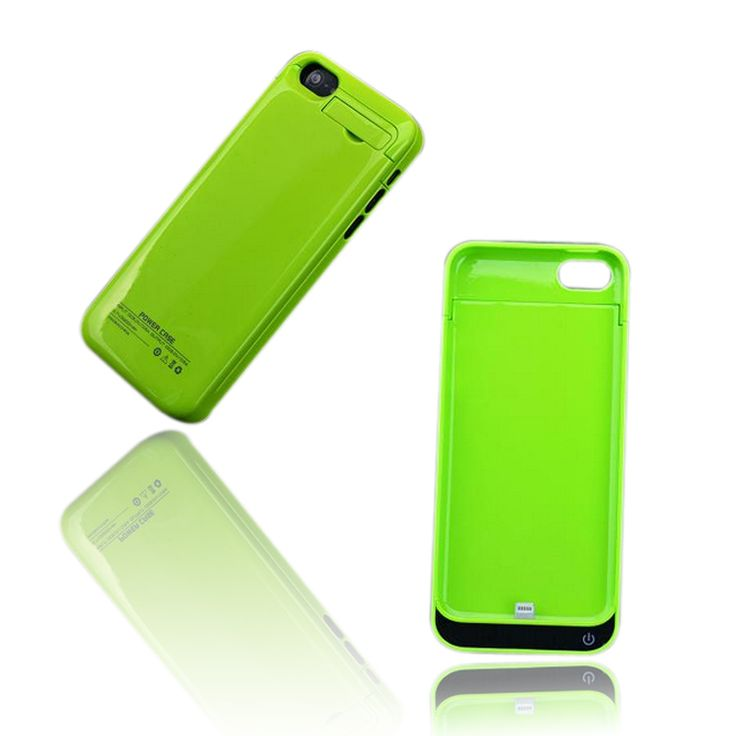 Find More Mobile Phone Batteries Information about New Arrival 2200mAh Power Battery bank For iphone5C clip battery ultra thin mobile power cell phone case backup charge treasure,High Quality Mobile Phone Batteries from Shenzhen Smile Trade Electronic Co. Ltd. on Aliexpress.com