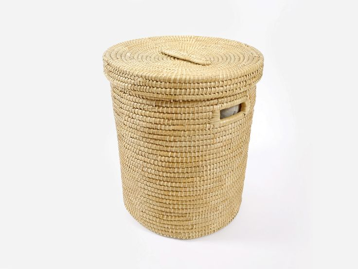http://folkdays.de/collections/interior/products/nour-laundry-basket-br-folkdays-n-161