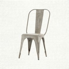 kitchen chairs - Google Search