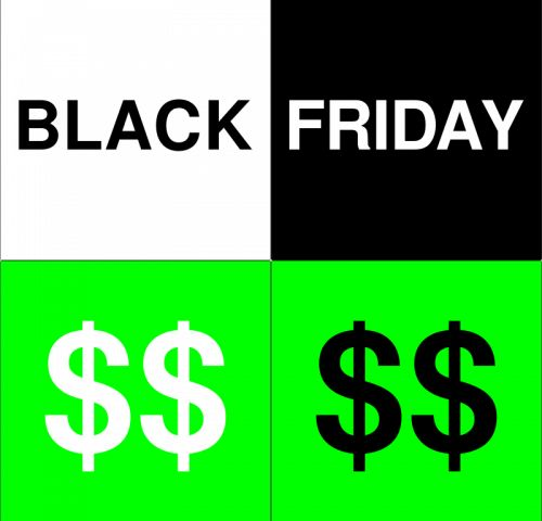 Black Friday FREE Offers in London - TravelionX