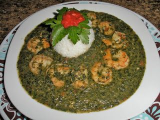 58 best soul food yummy images on pinterest recipe blogs soul shawnas food and recipe blog cairo molokhia forumfinder Choice Image