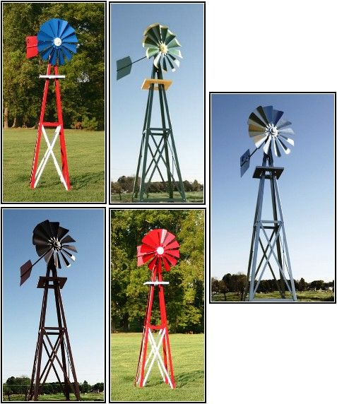 43 best pond windmills images on pinterest   windmill, ponds and