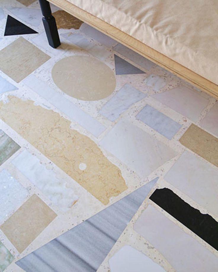 23 best glasduschen images on pinterest high definition for Floor finishes definition