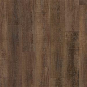 124 Best Us Floors Core Tec Images On Pinterest