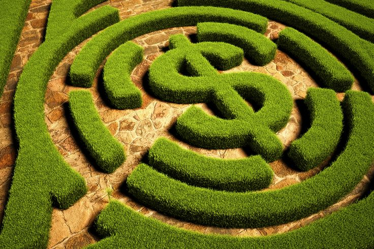 Money hedge - how to generate more leads for your business