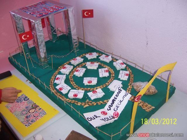 okul öncesi 18 mart çanakkale etkinlikleri - Google'da Ara