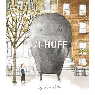 Mr Huff also appears at the children's picture book illustration exhibition! On now! Open today! #books #art #bookart #illustration @_annawalker_ #picturebooks #blarneybooksandart #portfairy by blarneybooks http://ift.tt/1UokfWI