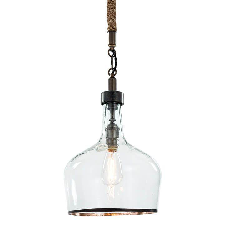 Demi John Pendant Small Unique Home Decoraccessories Onlinehome Furnishingspendant Lights