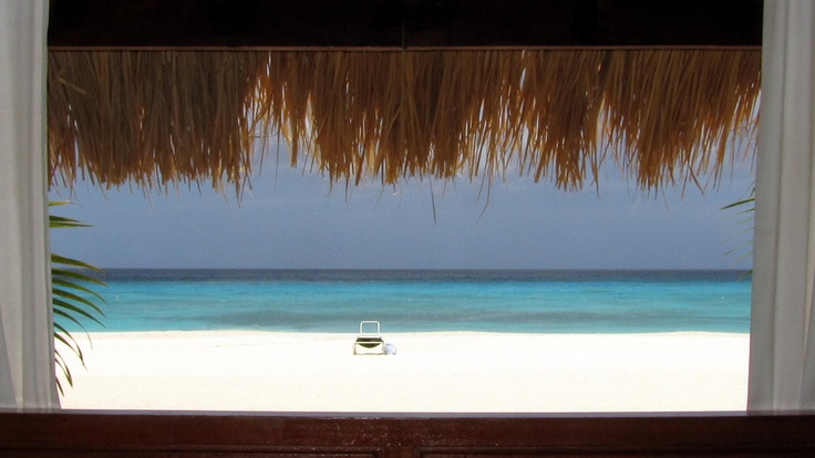 Travel with us on a Yoga Retreat Adventure!  www.alchemytours.com