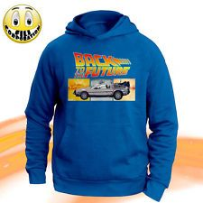http://www.ebay.it/itm/BACK-TO-THE-FUTURE-MARTY-De-Lorean-ritorno-al-futuro-FILM-MOVIE-t-shirt-felpa-/181548970974?ssPageName=STRK:MESE:IT