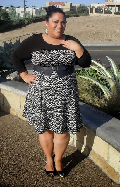 Review Of My Geometric Dress Wwwbbwgenerationblogspot -9595
