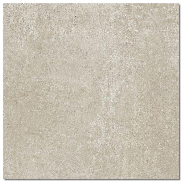 Grey Soul Light Rettificato 61x61