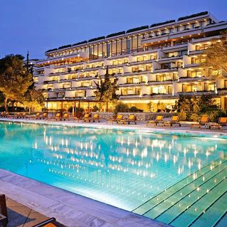 Spend your Christmas holidays in one of our hand-picked hotels and experience luxury and leisure in the best prices of the market. Say farewell to 2014 and welcome 2015 in Athens, while sipping your favorite drink in a boutique hotel!