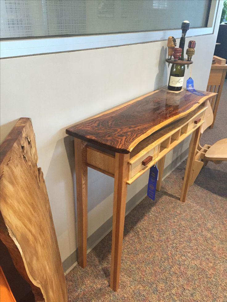 Holzmöbel, Beistelltische, Holzbearbeitung, Halle, Möbel, Absolutely  Stunning, Furniture