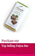 Bennetts Of Mangawhai - Famous Handmade New Zealand Chocolates - Boutique Chocolate Factory and Gift Shop, Gourmet Cafe and Restaurant - Order Online