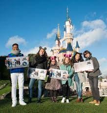 """Résultat de recherche d'images pour """"gloria des kids united"""""""