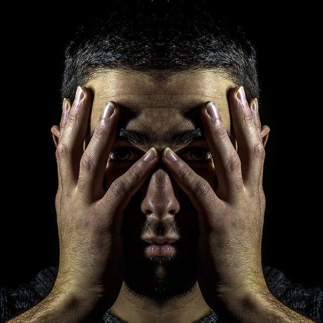 face caché, hidden face, symétrie, symmetry 365 days project,    Manuel Martinez  http://ememphotographie.wix.com/photo