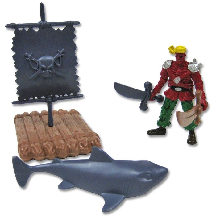 Pirate Toys For Boys : Best images about pirate toys for boys purepirate