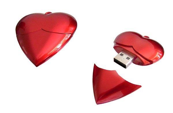 Chiavette usb personalizzate con logo | Chiavette usb pronta consegna  #usb #gadgetsaziendali #italia #mondo #usbcool #usbpen #usbkey #giftideas