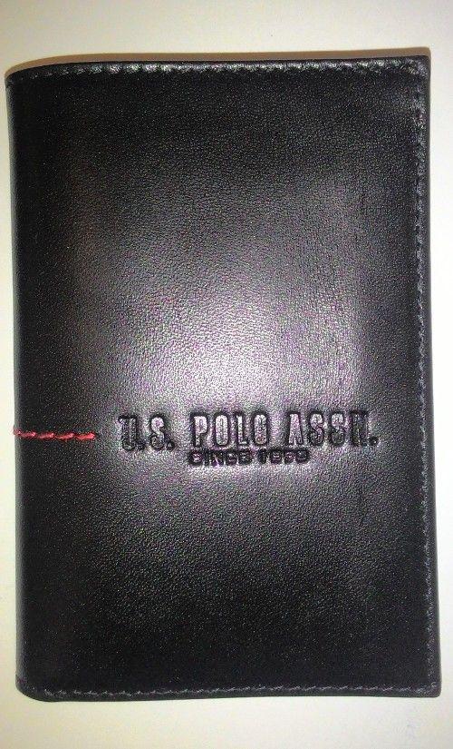 US POLO ASSN marka harika tamamen deri çok şık ve kullanışlı bir cüzdan. Bu aksesuara sahip olmak sosela.com u ziyaret etmek kadar basit #cüzdan #dericüzdan #cuzdan #erkekcüzdanı #polocüzdan