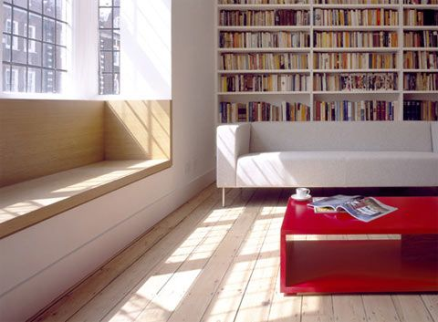 Under window wood bench Barnaby Tuke - 22 Best Bench Seat Images On Pinterest Bench Seat, Kitchen And Room