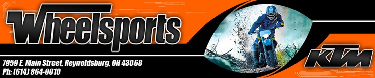 Reynoldsburg, Ohio, KTM, Motorcycle, Motorcycle Dealer, Used Motorcycles, KTM Parts, Husaberg Parts Accessories, Apparel