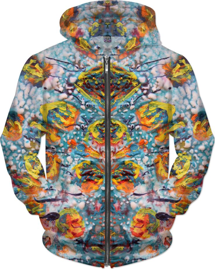 Check out my new product https://www.rageon.com/products/orange-in-turquoise-hoodie on RageOn!