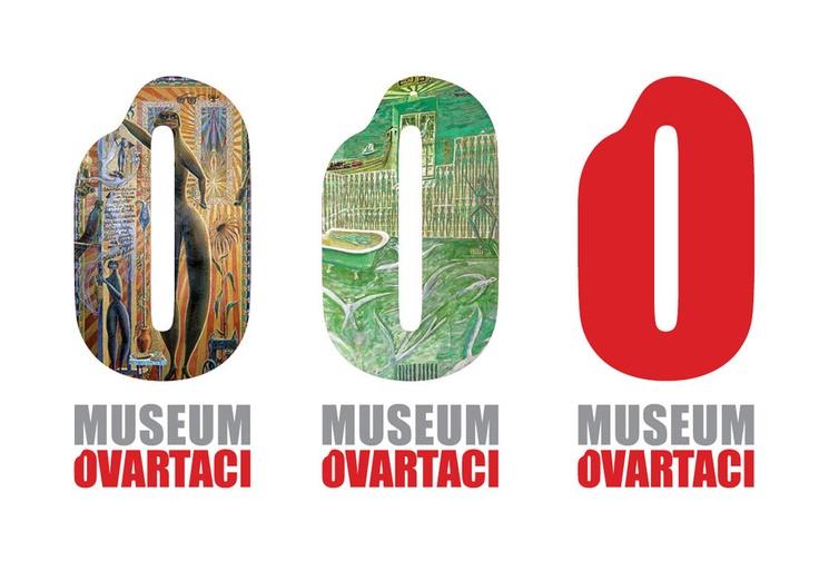 Museum Ovartaci