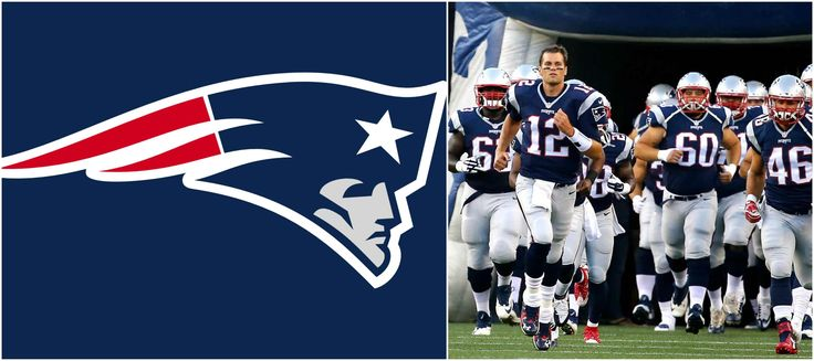Watch Patriots Football Game http://patriotsgametoday.net Online Streaming on Ipad, Iphone, Mac.