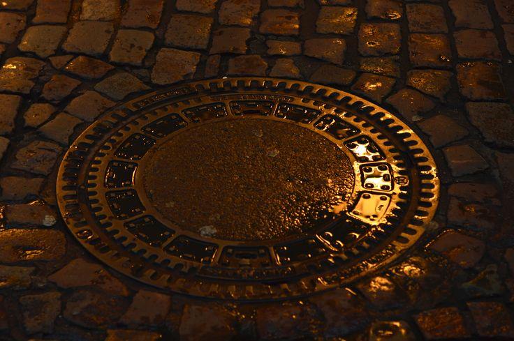 Steingasse, Heidelberg