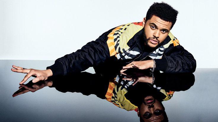 The Weeknd Skips The VMAs Just Like His Girlfriend, Selena Gomez; Where Is He? #MtvVideoMusicAwards2017, #SelenaGomez, #TheWeeknd celebrityinsider.org #Awards #celebrityinsider #celebrities #celebrity #celebritynews