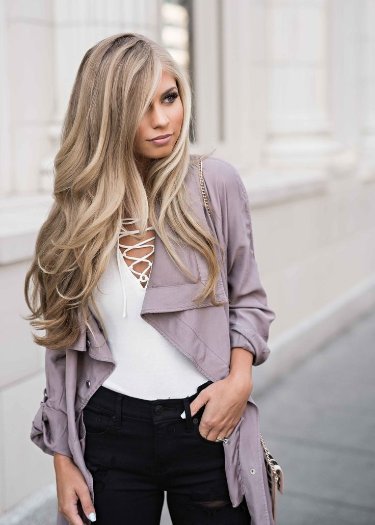 Vivian makeup artist, makeup, hair, express-jessakae, street style, blonde, fall fashion, couples fashion, couples style, jessakae #expresslife #expresspartner