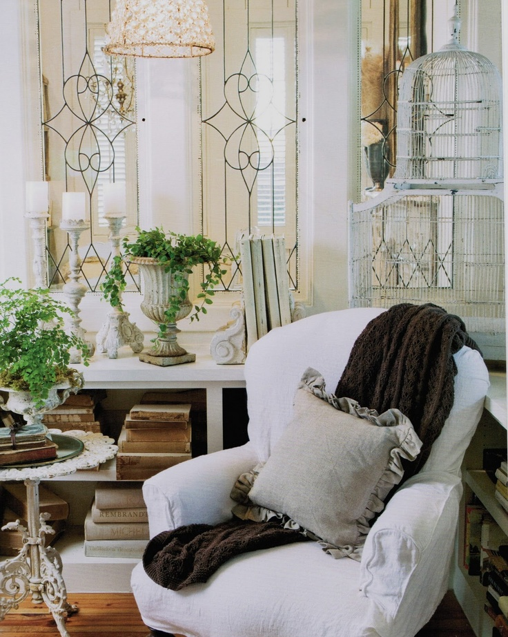 Maison Decor October 2010 Best 100 maison