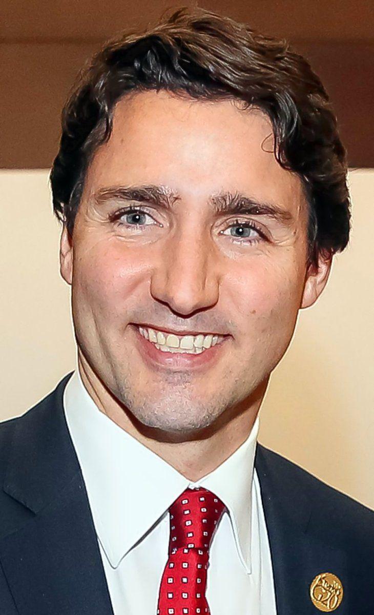 Le premier ministre Justin Trudeau et la majorité des députés libéraux ont voté contre une motion conservatrice déclarant que les violences perpétrées par le groupe armé État islamique constituent …