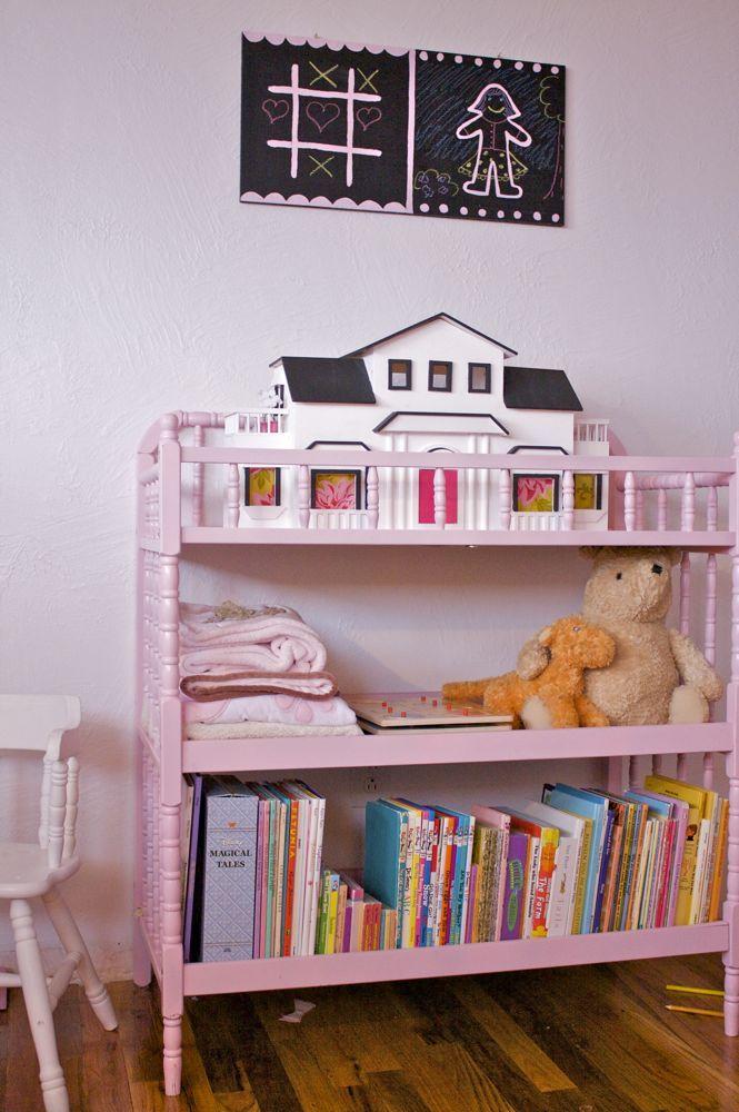 2240 Best Images About Ni 241 Os Habitaci 243 N Ni 241 Os Kids