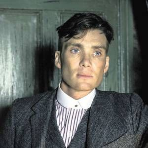 It's going to be a busy year for Irish actor Cillian Murphy, who along with confirming another season of Peaky Blinders, has signed up to star in thriller The Free World. (February 03, 2014)
