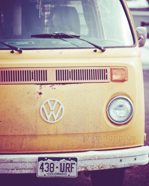 VW @Caitlin Keene