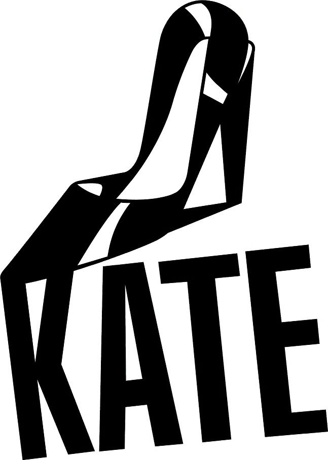 Browse products sold by KATE - STREETWEAR & SKATESHOP in our Tictail shop.  Tictail lets you create a beautiful online store for free - tictail.com
