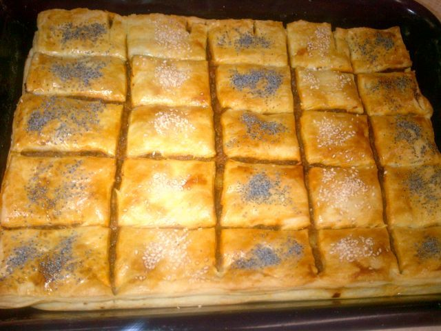 Halal Food Recipes South Africa