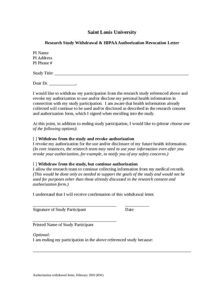 authorization letter sample proxy template check bank account balance cover