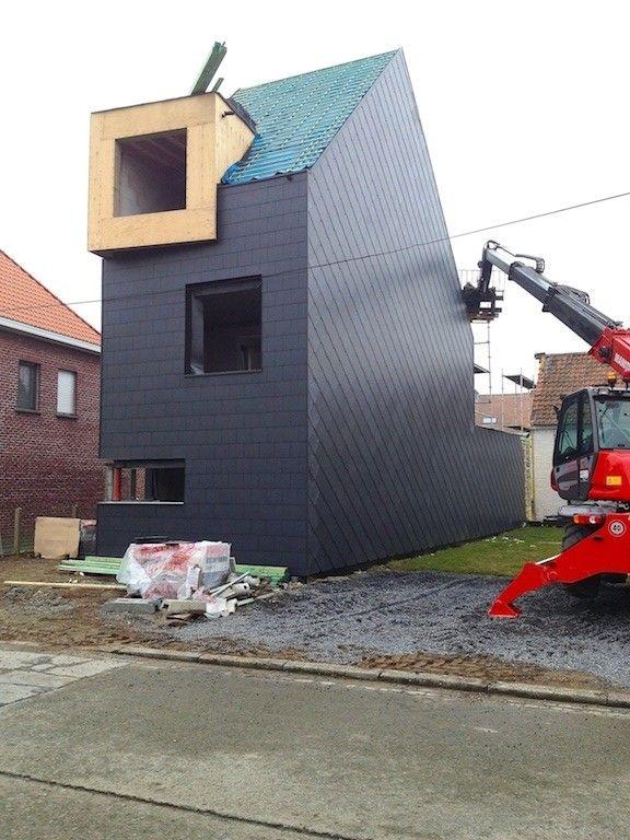 www.vanwassenhovearchitecten.be
